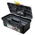 Instrument/Storage Cases