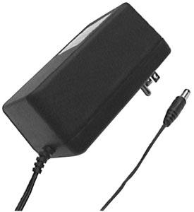 12VDC-Adapters